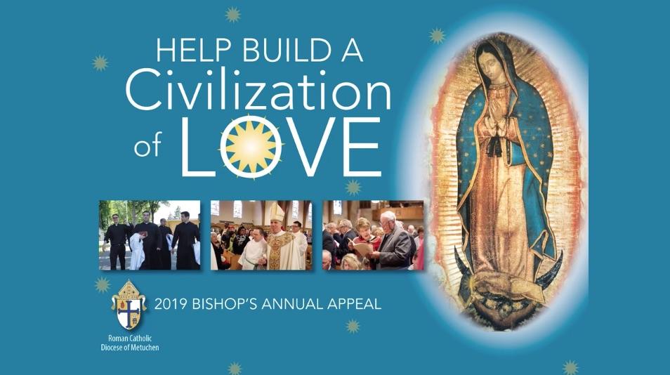 baa bishops annual appeal - 954×534